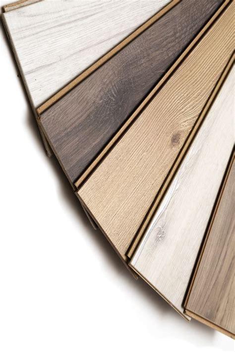 stock pavimenti stock pavimenti area outlet pavimenti serie