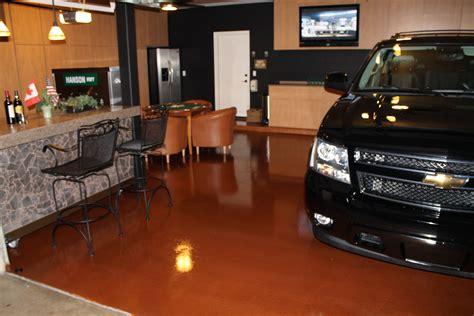 Design A Garage Online interior garage man cave design small ideas home excerpt garage layout