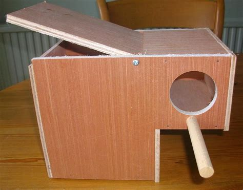 bird breeding boxes for sale bird cages
