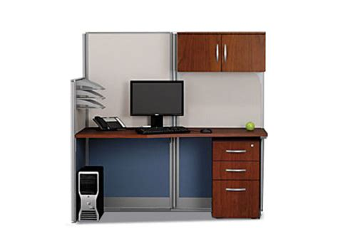 rta office furniture cubical storage by cubicles