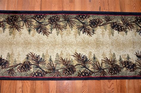 pinecone rugs pinecone grove area rug the log furniture store