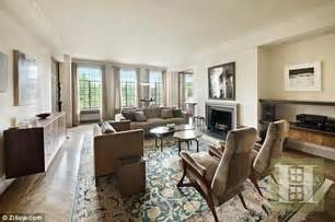 bruce willis new york city apartment for sale bruce willis home bruce willis plunks 8 million on posh central park west
