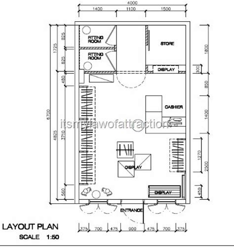 taxidermy shop floor plans best 25 store layout ideas on retail store