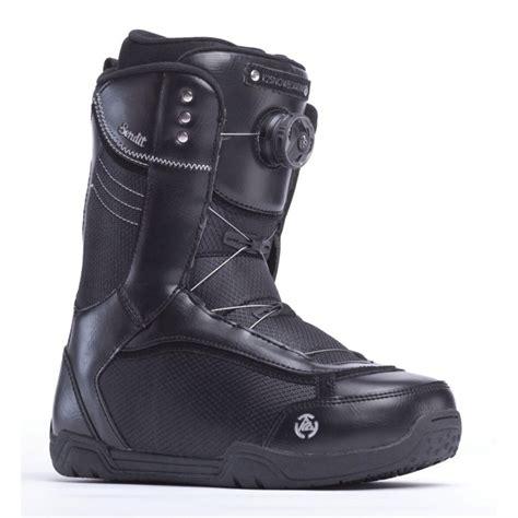 k2 boots k2 sendit snowboard boots s 2015 evo