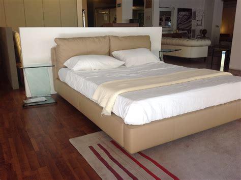 camere da letto frau letto massimosistema bed poltrona frau r d