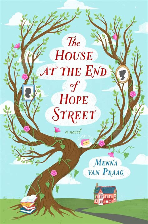 ending of house book reviews the house at the end of hope street