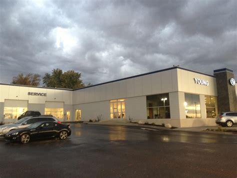 Kia Dealership Ogden Utah Subaru In Ogden Ut 84405 Chamberofcommerce