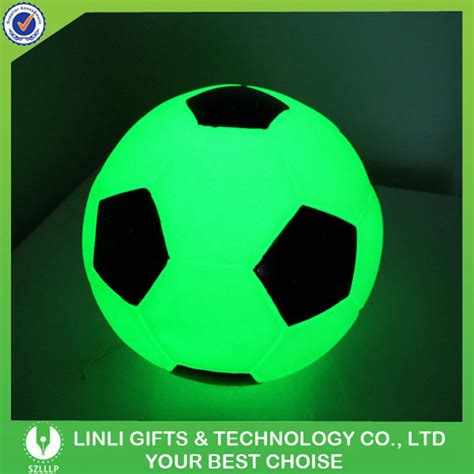 Light Up Football by Wholesale Fashion Light Up Football Light Up Toys
