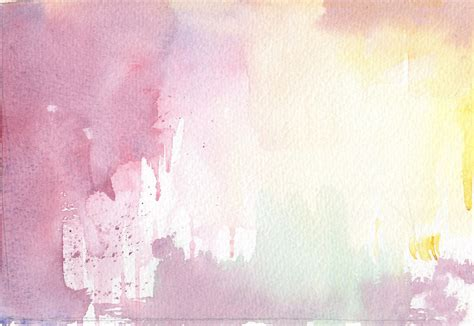 watercolor texture tutorial 15 free watercolor textures and brushes top design