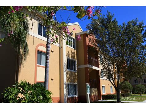 one bedroom apartments west palm beach waverly apartments west palm beach fl walk score