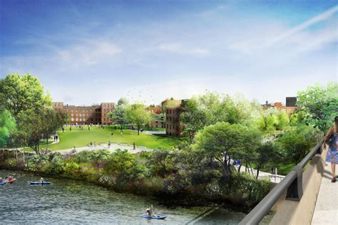 lathrop homes redevelopment formally breaking ground this