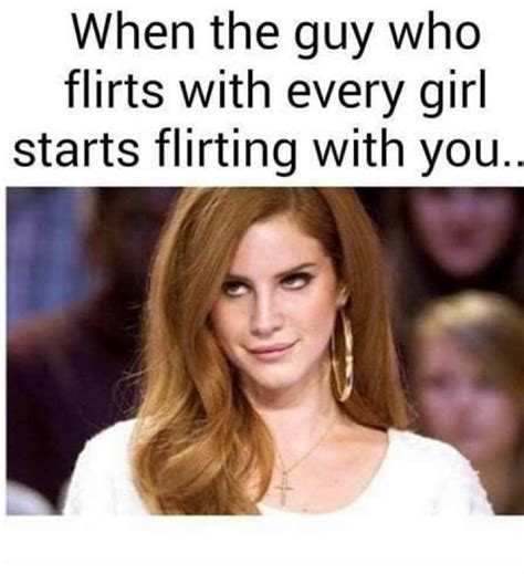 20 Flirting To Get A You Lik by 20 Flirting Memes That Will Make You Cringe Sayingimages