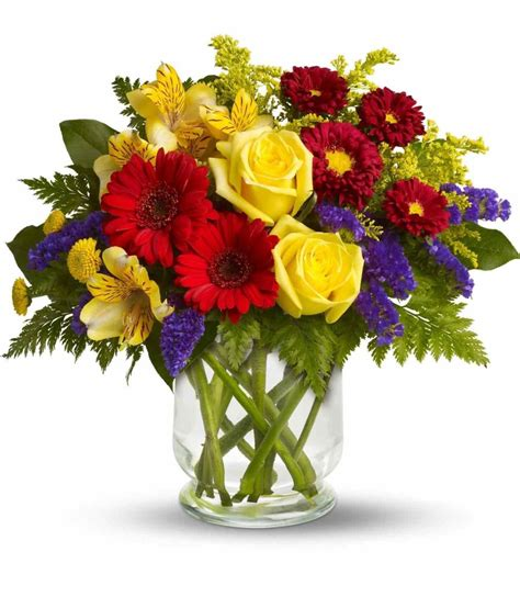 image gallery most beautiful flower arrangements bouquet wallpapers images of flower sc images most