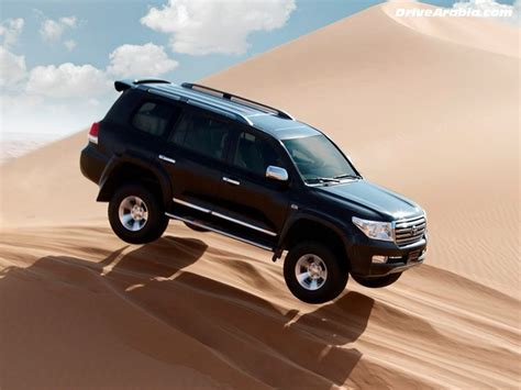 2015 land cruiser lifted 2013 land cruiser lifted