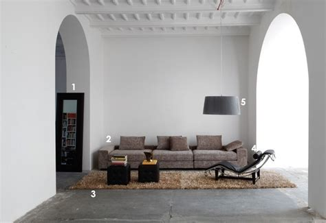 ovvio tende ovvio arredamento catalogo 2010 2011 archistyle