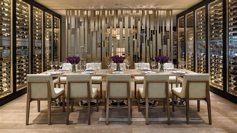langham dining room dining chicago luxury hotel the langham chicago