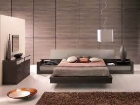 Modern Bedroom Sets Decorating Your Man S Bedroom La Furniture Blog
