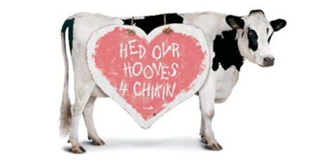 fil a valentines day fil a valentine s day cards available valid for