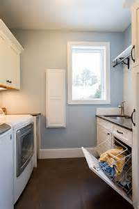 laundry room paint colors interior design ideas home bunch interior design ideas