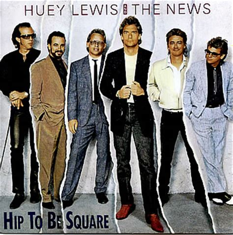 best of huey lewis and the news m 250 sica huey lewis and the news kboing m 250 sicas para