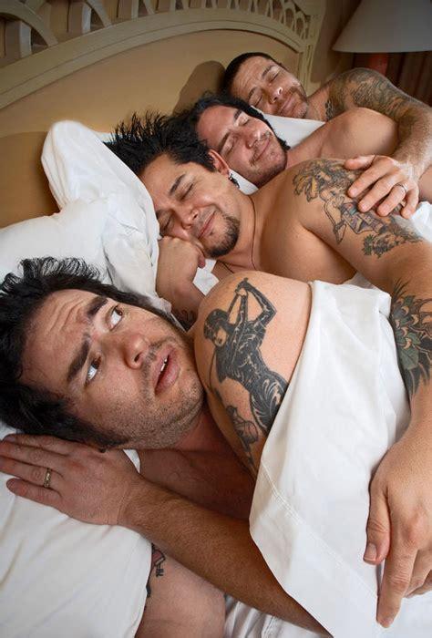fx tattoo quebec nofx announce canada 2011 tour music vice