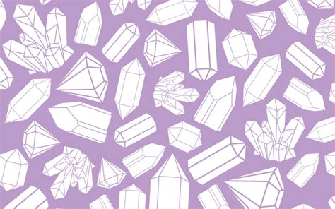 Printable Origami Paper Patterns - free coloring pages free origami patterns origami easy