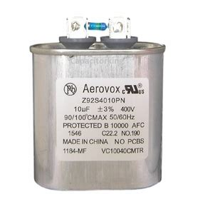 average capacitor lifespan average capacitor lifespan 28 images aerovox lighting capacitor 32uf 525 volt metal halide
