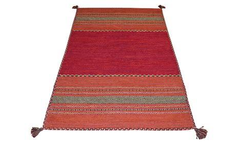 tappeti persiani economici tappeti kilim economici idee per il design della casa