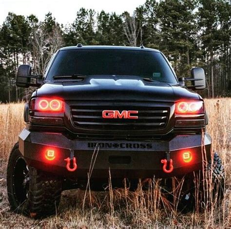best for gmc 25 best ideas about gmc trucks on lifted