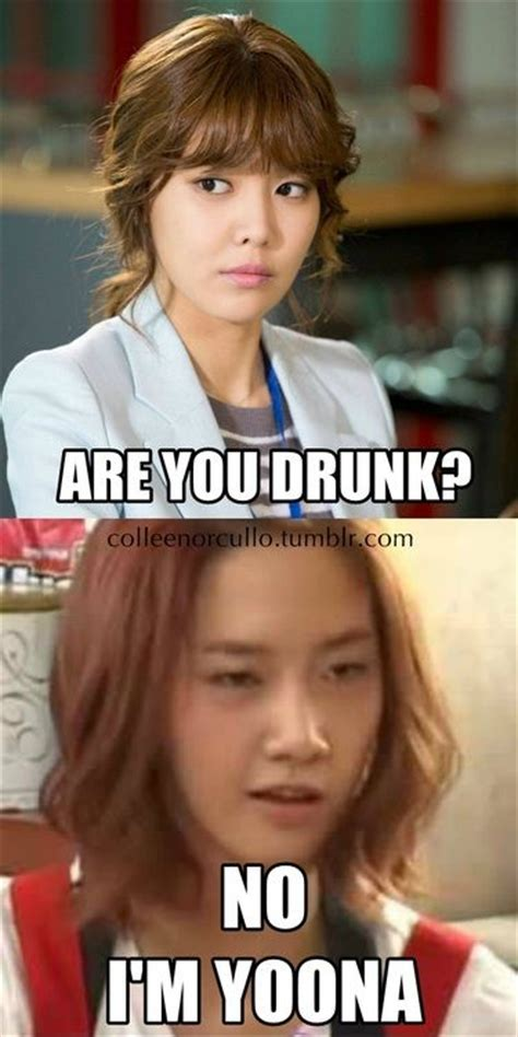 Snsd Funny Memes - 17 best images about its girls generation on