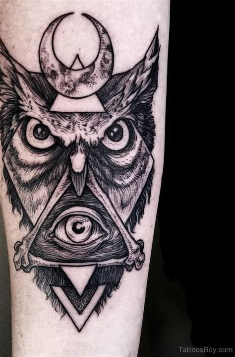 tattoo owl wallpaper owl tattoos tattoo designs tattoo pictures page 7