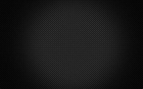 black is the color black gloss wallpaper wallpapersafari