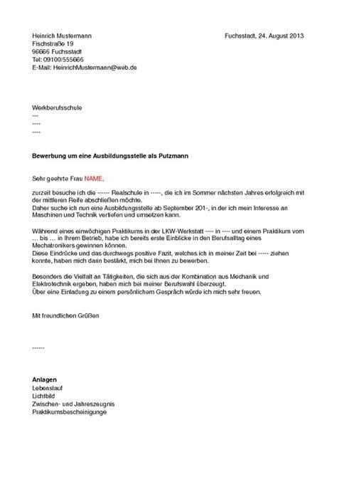 Mit Freundlichen Grüßen Max Mustermann Heinrich Mustermann Pdfsr