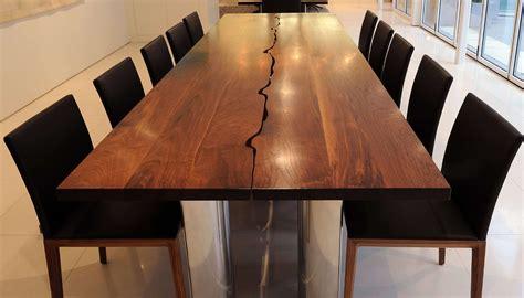 10 person dining table set 10 person dining table set dining tables ideas