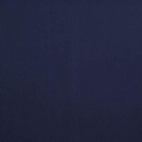 ralph lauren wallpaper polo logo wallpaper wallpapersafari