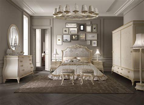 camere da letto firenze da letto classica proposta 61 firenze volpi