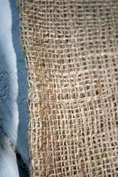diy burlap rug 17 best images about rugs on upholstery stitching and retro home