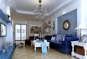 Blue Livingroom by Living Room Design Blue Living Room Colors Ideas