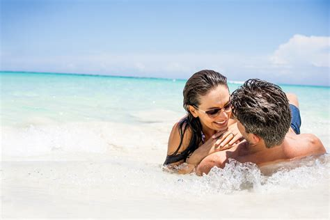 Marriage Retreat Vacation All Inclusive Honeymoon Resort Packages
