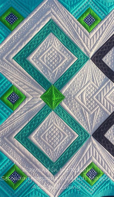Judi Madsen Quilts by 170 Curated Judi Madsen Quilting Ideas By Judimadsen