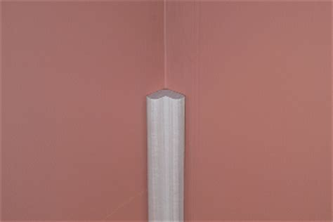 Interior Paint Used Outside Corner Molding Can Be Used As Inside Or Outside Molding