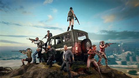 pubg test server xbox pubg test server xbox one update patch notes revealed
