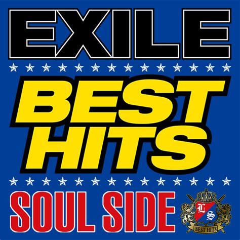 best hits work japan exile exile best hits side soul