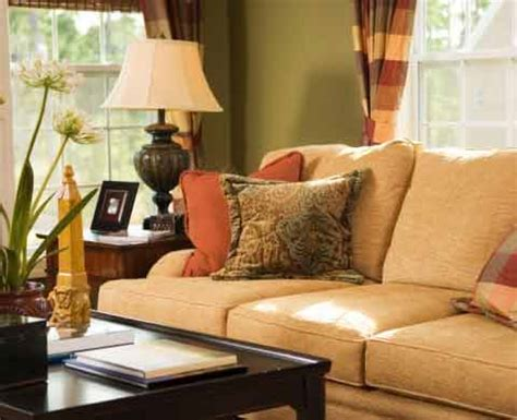 upholstery in indianapolis carpet cleaning indianapolis in chem dry of