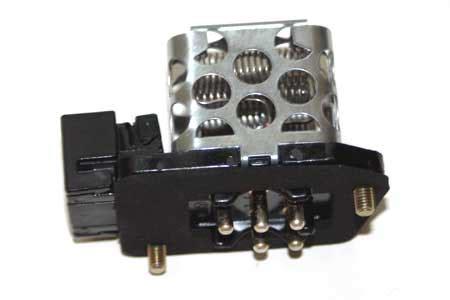 mercedes b class blower motor resistor mercedes g class blower motor speed regulator