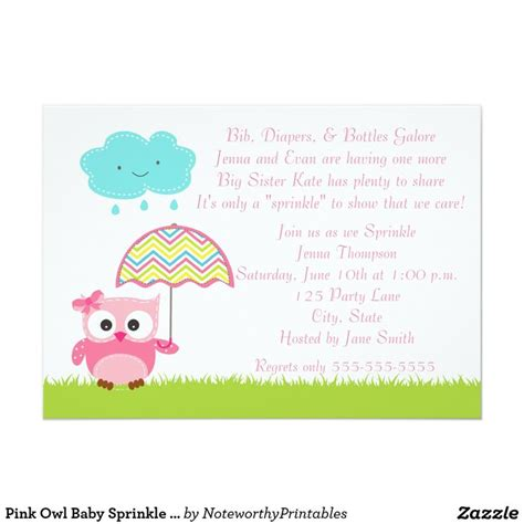 Big Ideas For Baby Shower by Big Baby Shower Invitations Invitation Ideas