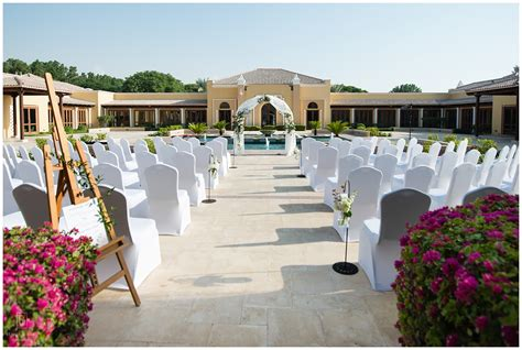 Wedding Places by 6 Of The Best Wedding Venues In Dubai