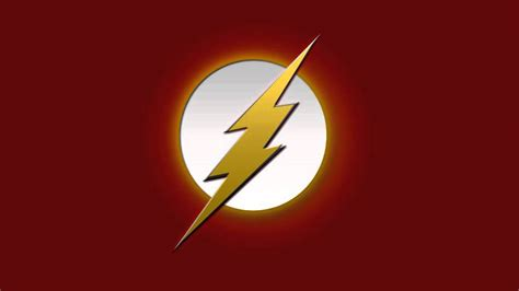 theme windows 7 the flash the flash cw theme song 10 hours youtube
