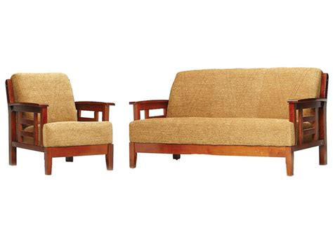 Sofa Set Designs And Prices In Chennai Wooden Sofa Set Designs With Price In Chennai 28 Images