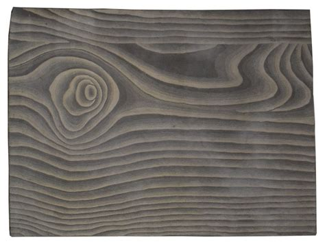global views rugs large global views modern design rug 9 12 april estates auction auction gallery